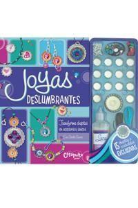 JOYAS DESLUMBRANTES