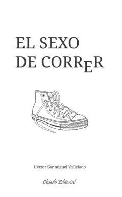 EL SEXO DE CORRER