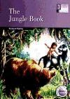 JUNGLE BOOK (3º ESO)